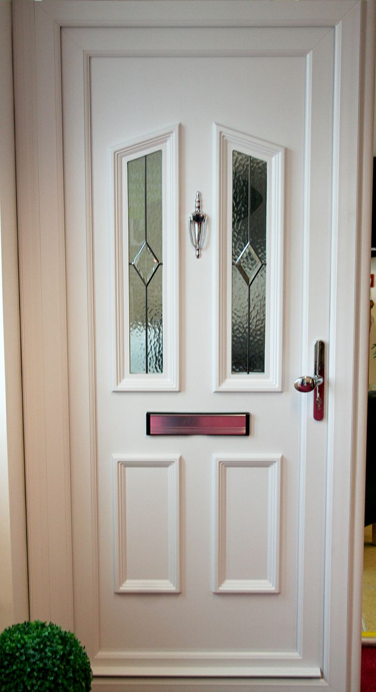 uPVC doors Reading Berkshire Showroom http://www.academyhome.co.uk/showroom/reading