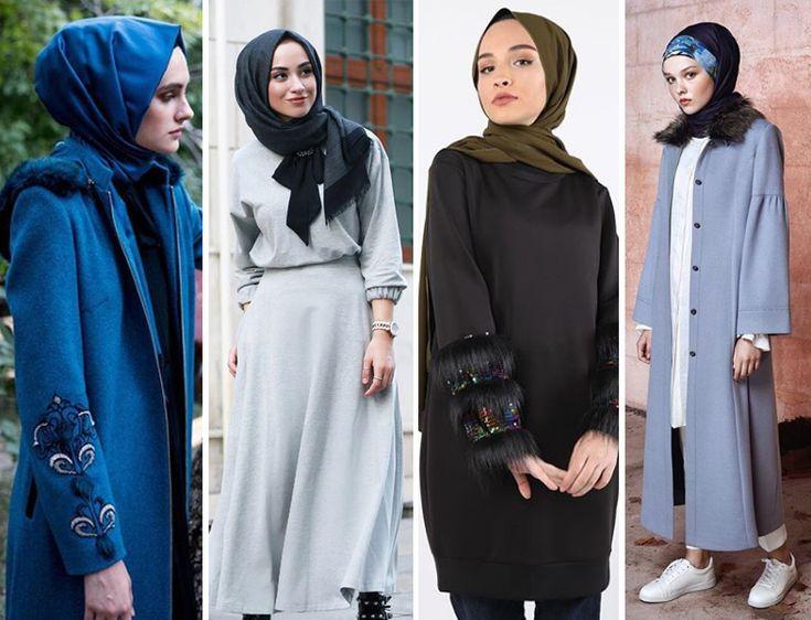5 muhafazakar kadın için, 5 farklı moda markası ve koleksiyon...  http://www.yesiltopuklar.com/5-farkli-muhafazakar-kadin-icin-5-farkli-marka-ve-5-farkli-koleksiyon.html