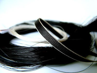tailhair ribbon