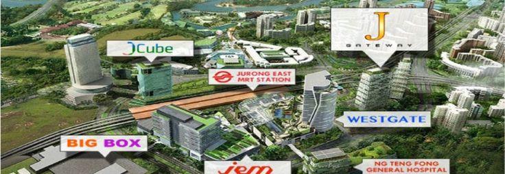 J Gateway | Singapore new condominium launch in Jurong East >> J Gateway, Jurong East Condo, Jurong East New Launch, Jurong Gateway, J Gateway Floorplans --> http://j-gatewaycondo.com