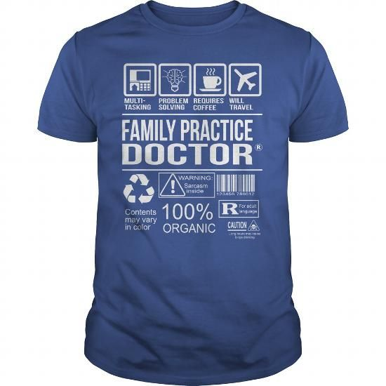 Awesome Tee For Family Practice Doctor #teeshirt #fashion. BUY NOW  => https://www.sunfrog.com/LifeStyle/Awesome-Tee-For-Family-Practice-Doctor-104571160-Royal-Blue-Guys.html?id=60505