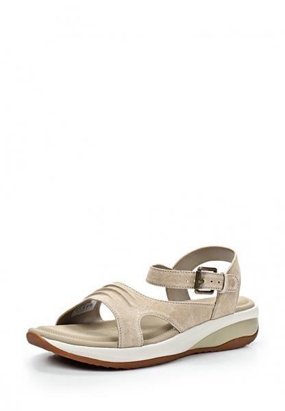 Летняя обувь scetchers