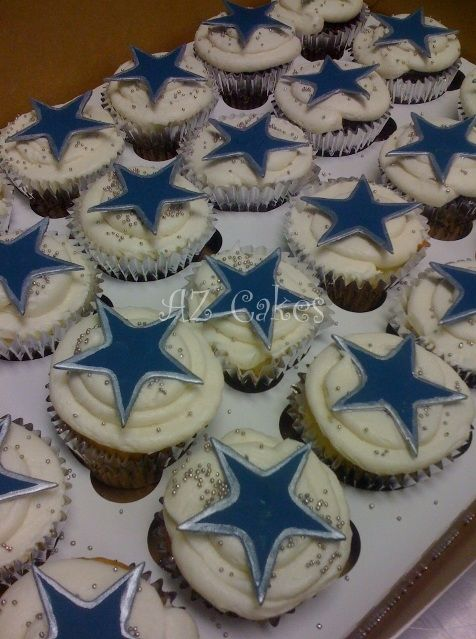Best 25 Dallas Cowboys Cake Ideas On Pinterest Dallas