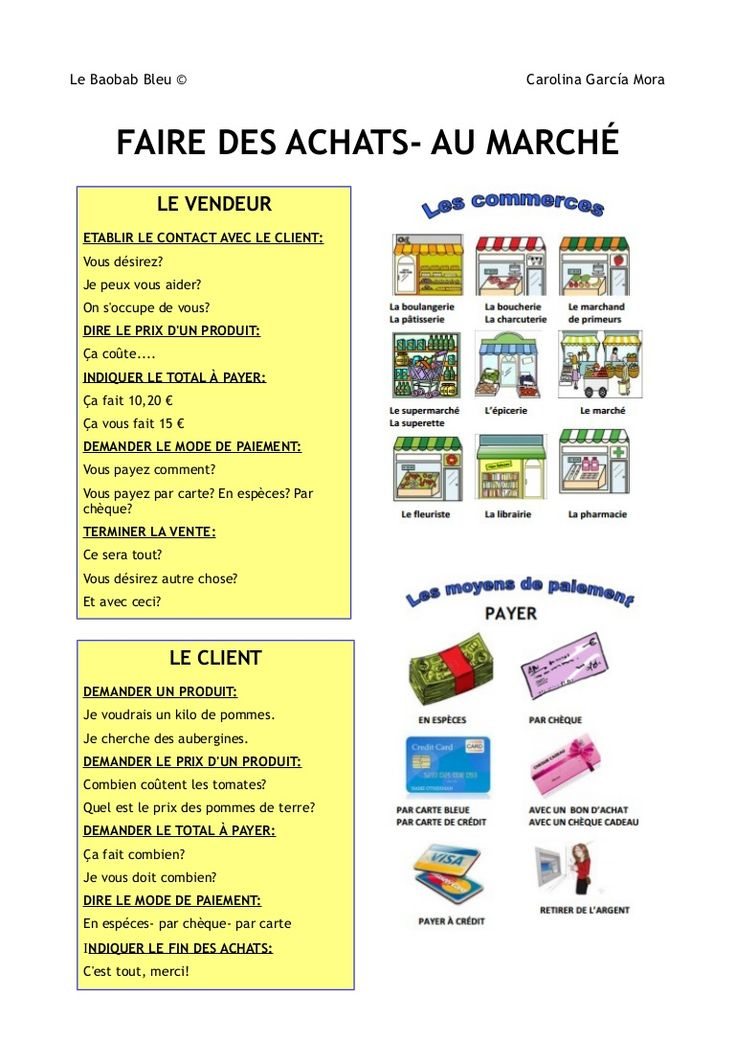 507 best - vocabulaire images on Pinterest Vocabulary, Fle and French - combien coute une maison en autoconstruction