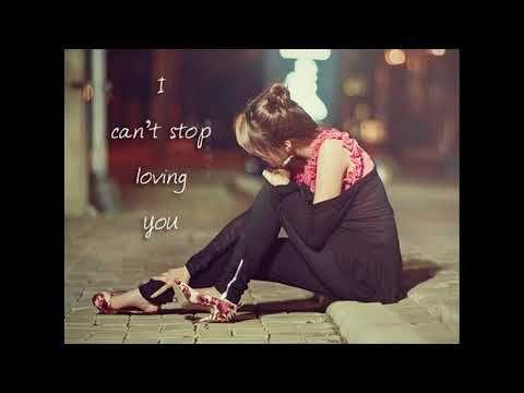Whatsapp Status video Best Emotional True Love – Sad Heart Touching Hindi Whatsapp Status – YouTube