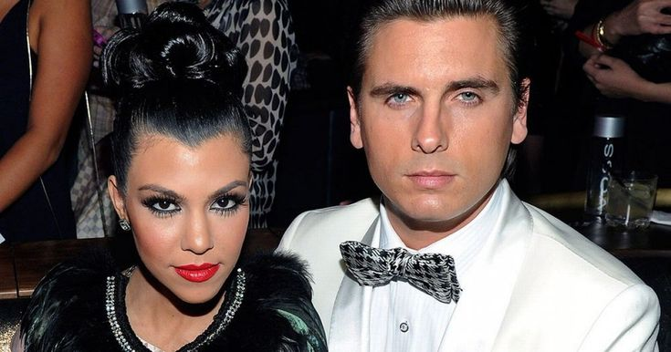 Kourtney Kardashian and Scott Disick's rollar coaster relationship - https://movietvtechgeeks.com/kourtney-kardashian-scott-disicks-rollar-coaster-relationship/-It's no secret that reality stars Scott Disick and Kourtney Kardashian have had a pretty turbulent relationship over the years. From nearly married to barely speaking, the two have dealt with countless problems