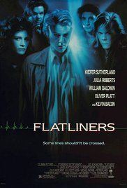 Flatliners (2017) Full Hd Watch (Trailer)