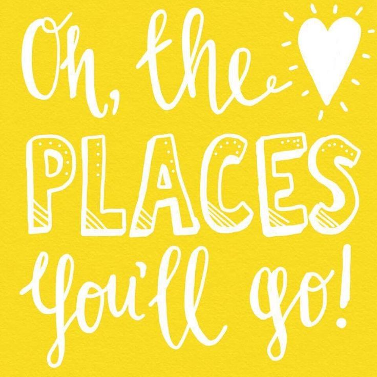 Day 3/100. Oh, the places you'll go! The wonderful @rebelheartbirth read this at our wedding, and we loved it. It felt appropriate to share this today, as well as being only 100 days till my due date, last night Hannah also gave us our first hypnobirthing session. I can't wait to read this to our little one when they arrive and see all of the adventures that they go on.