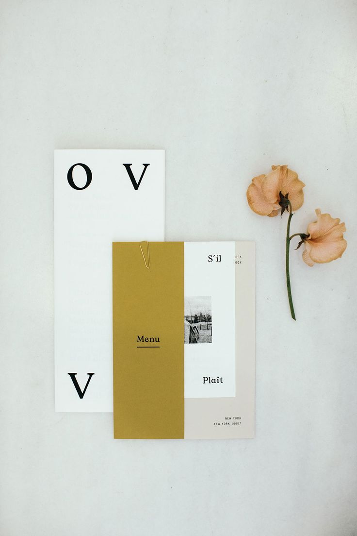 89 Best Wedding Invitation Design Images On Pinterest Book Akira Pharrow Ivory S Architectural Minimal At The Oculus In Nyc