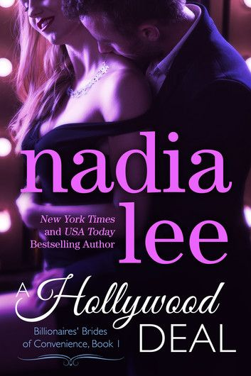 2260 best free ebooks images on pinterest a hollywood deal ryder paige 1 ebook by nadia lee fandeluxe Gallery