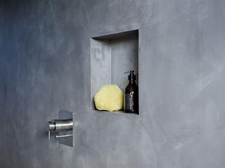 Die besten 25+ Grauer boden Ideen auf Pinterest Graue holzböden - grau braun einrichten penthouse