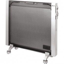 Keramický vykurovací panel R-062