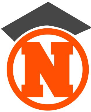 A good list of Scholarships and Study Abroad information for Nigerian and International Students: Updates of Undergraduate and Postgraduate Scholarships.