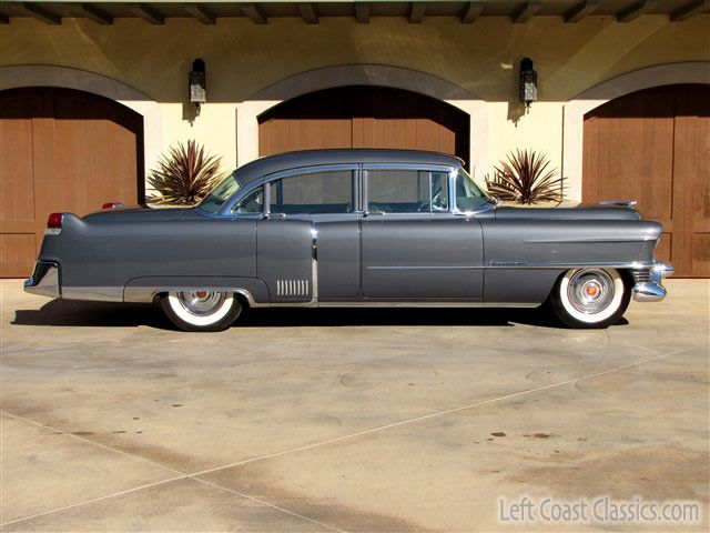 Best Cadillac Images On Pinterest Cadillac