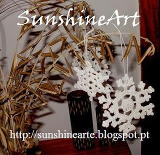 SunshineArt: MALHAS E TRICOT http://sunshinearte.blogspot.pt