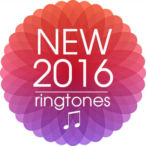 Amazon.com: New & Popular Ringtones 2016: Appstore for Android