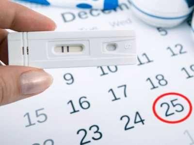 Menghitung Masa Subur - Berikut ini ada cara menghitung masa subur wanita jika haid tidak teratur dengan menggunakan sistem kalender agar cepat hamil atau untuk mencegah kehamilan.