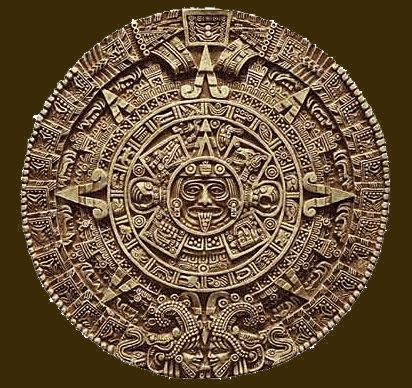 "12-12-2012__Mayan Rosetta Stone:  Ahau = The Tzolkin day sign for ""Sun"", ""Light"" or ""Lord"" in Yucatec Maya.  Ajpu = The K'iche' Maya equivalent of ""Ahau.""  Kan = The Number 4 in Yucatec.  Kahib' = The Number 4 in K'iche'."