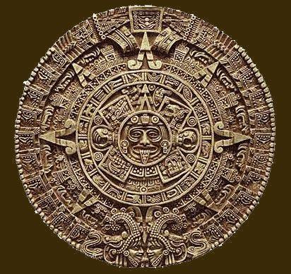 calendrier-maya1