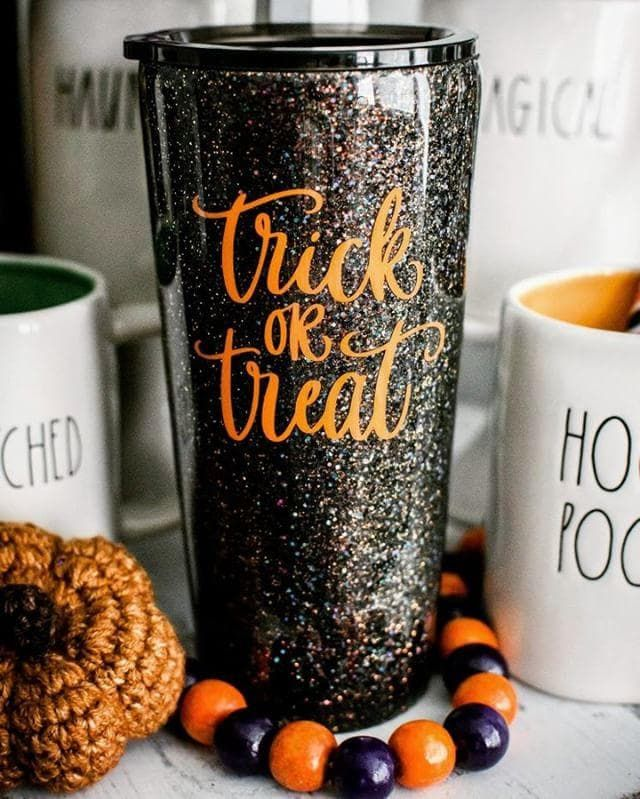 30 Halloween Party Ideas So Good You'll Want To Start Planning ASAP