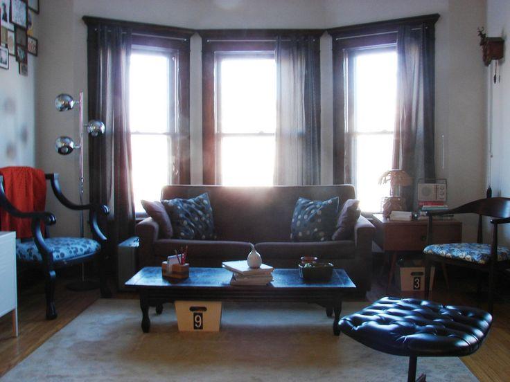 25 Best Ideas About Living Room Radiators On Pinterest