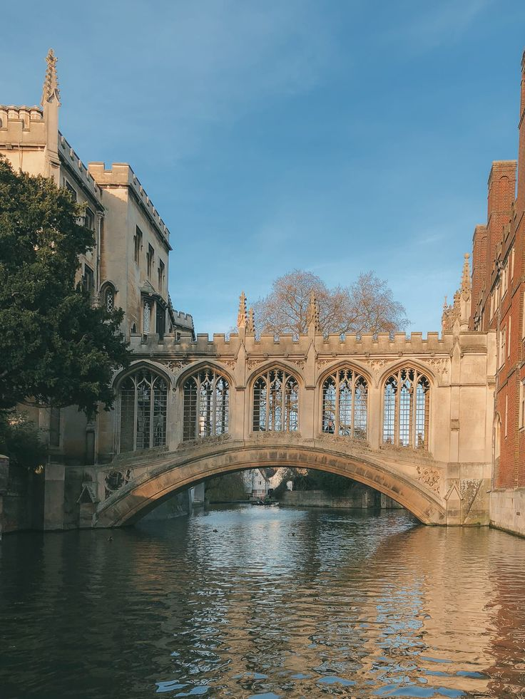 16 Of The Best Things To Do In Cambridge, England