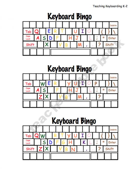 Worksheets For Computer Lab : Best computer class ideas on pinterest lab