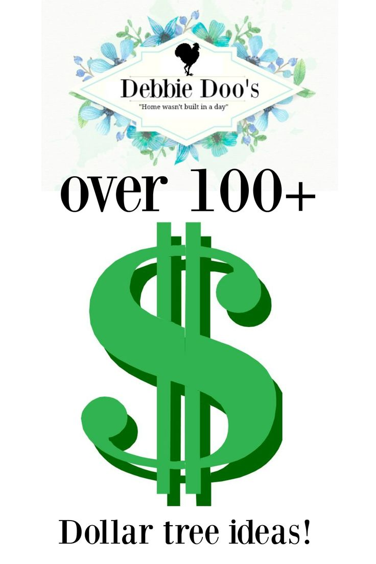 dollar tree craft ideas 1000 images about dollar crafts on 10810
