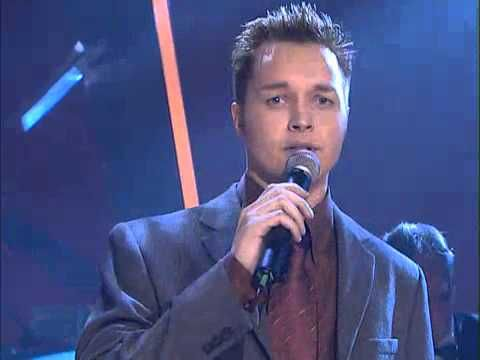 Antti Raiski - Lähdön hetki (2000)