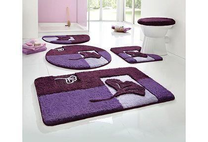 badmatten: Stijlvolle badmatten voor de moderne badkamer