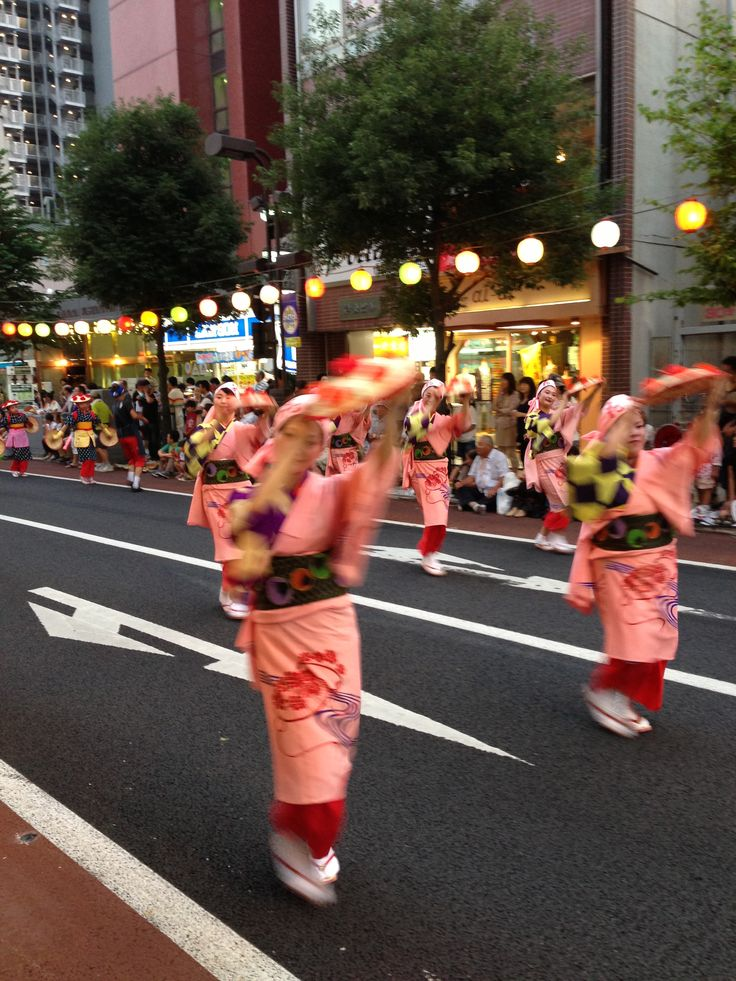七夕 観光 東京