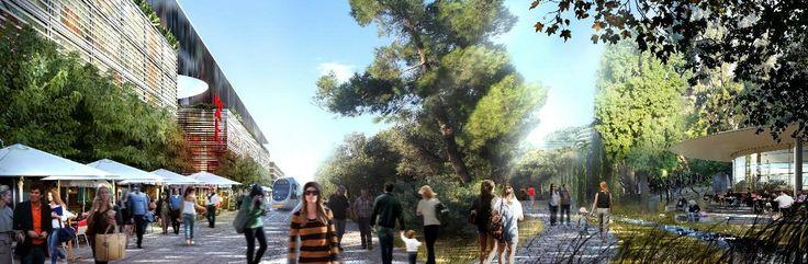 Mall bit.ly/1p8FPei #Hellinikon_Project