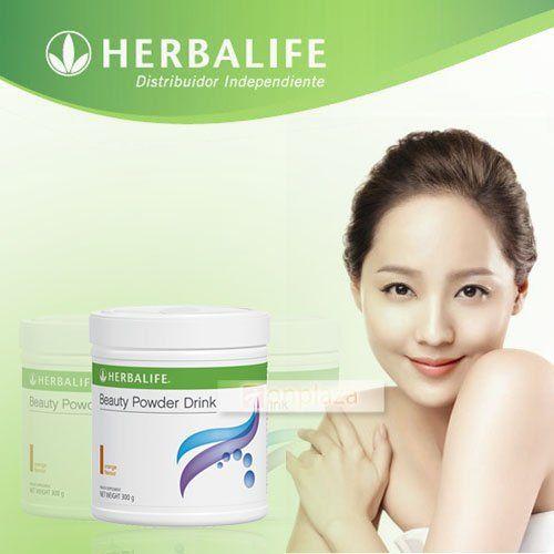 Sản phẩm herbalife chính hãng, thực phẩm chức năng herbalife giá rẻ