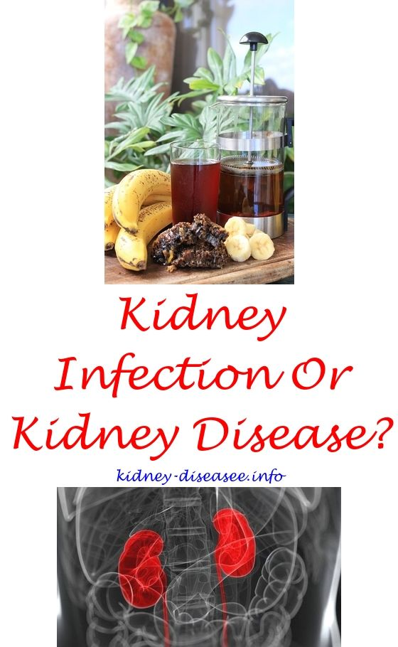 diabetic kidney disease food - kidney infection and thrush.signs of kidney problems 1181447165