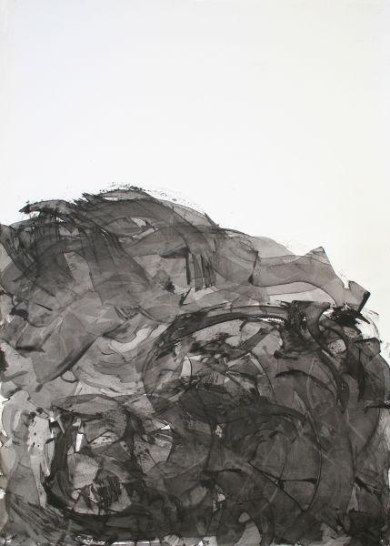 http://www.kunstpodium-t.com/files/gimgs/283_numerus-22.jpg
