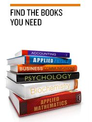Amazon.com Textbook Rentals Review - How Do They Stack Up  #Amazon.com #TextbookRentals http://gazettereview.com/2016/10/textbook-rentals-amazon-com-review/