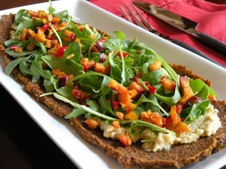 109 best raw vegan pizzas images on pinterest vegan meals vegan organic products and raw food diet raw food diet fortunately for those of us newly interested in eating organic and raw foods there are lots of products forumfinder Choice Image