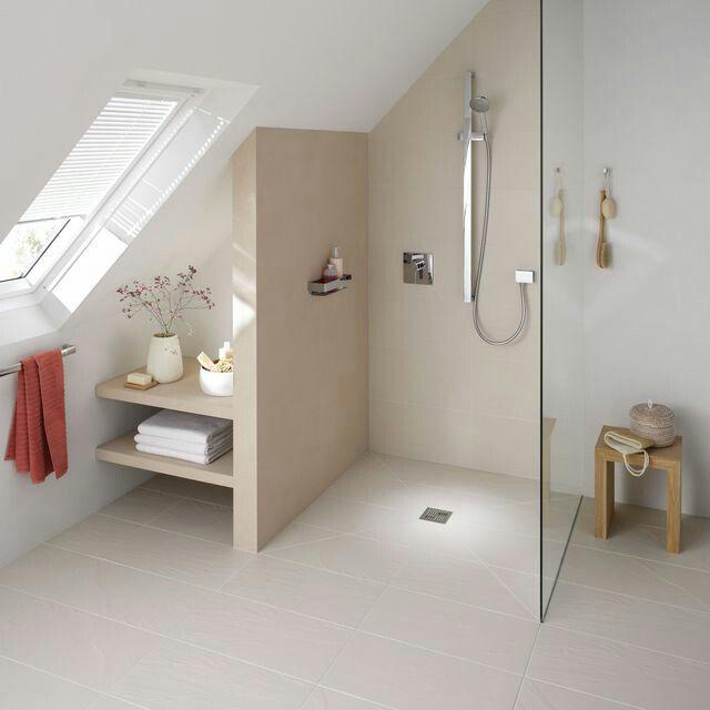 18 best Dachgeschoss Ideen images on Pinterest - badezimmer ideen dachgeschoss