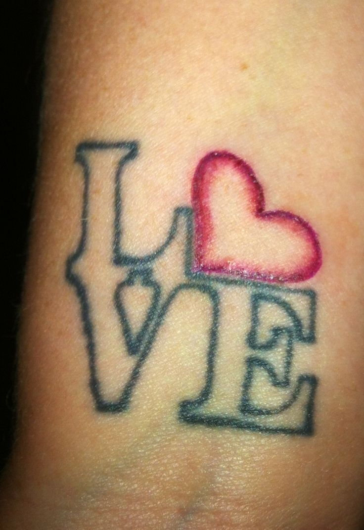 25 best ideas about love wrist tattoo on pinterest for Rip tattoos on wrist