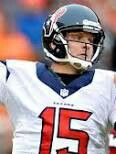 Ryan Mallett (torn pectoral muscle) out for season  Marc Sessler Around the NFL Writer Ryan Mallett's season is over.  NFL Media Insider Ian Rapoport confirmed Monday that the Texans quarterback is out for the year after tearing his right pectoral muscle during warmups prior to Sunday's 22-13 loss to the Cincinnati Bengals, according to a source informed of the injury. John McClain of the Houston Chronicle first reported the news.  Mallett underwent an MRI on Monday after aggravating an…