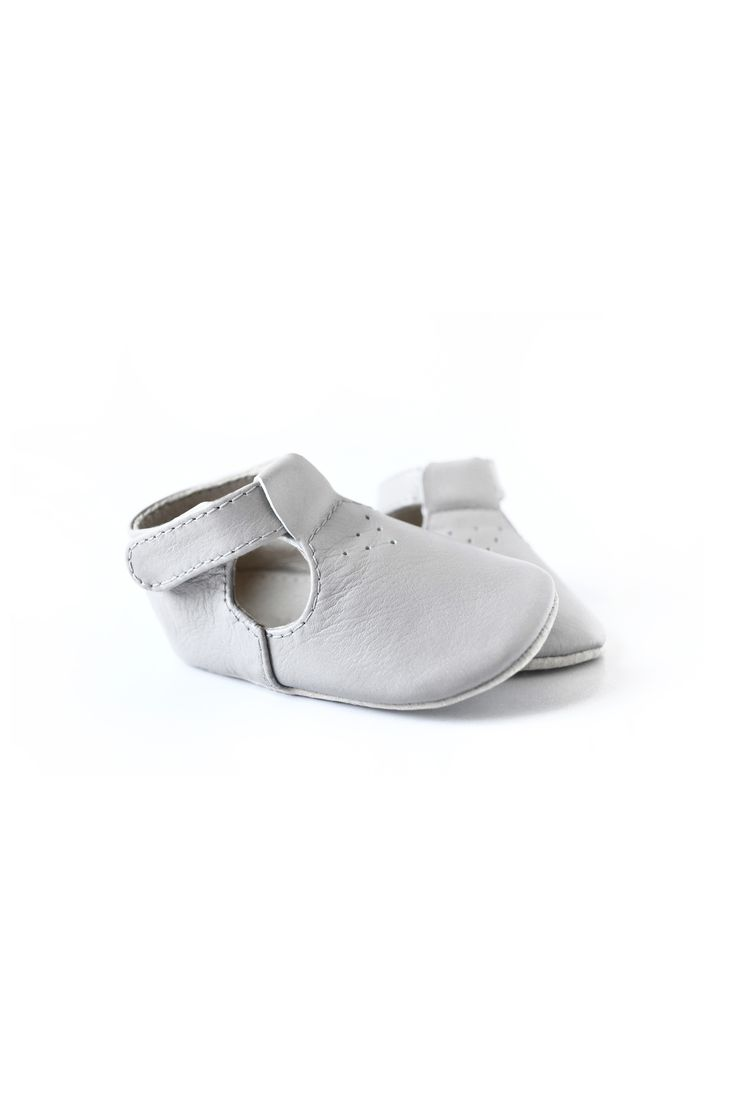 Black newborn sandals - Leather Baby Sandals Baby Boy Sandals Newborn Sandals Gray Baby Sandals Soft Sole Baby Shoes Baby Girl Sandals Baby Summer Shoes