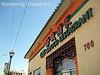 CBS Seafood Restaurant (Dim Sum) - Los Angeles (Chinatown)    Read more: http://wanderingchopsticks.blogspot.com/2010/10/cbs-seafood-restaurant-dim-sum-los.html#ixzz1vZULRBl3