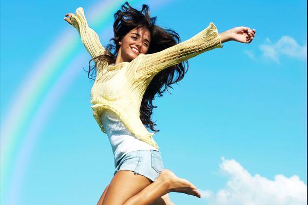 Logyka | Здоровье женщины
