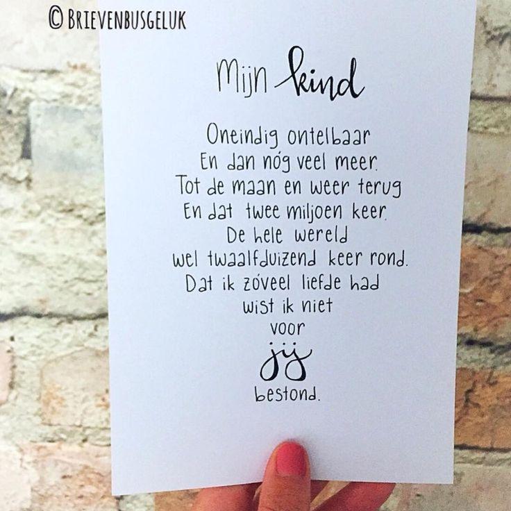 Eva Groothedde Evagroothedde On Pinterest
