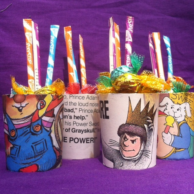 254 Best Classic Childrens Book Party Images On Pinterest