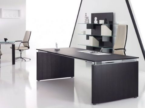 Desk For Office Design desk office design - home design