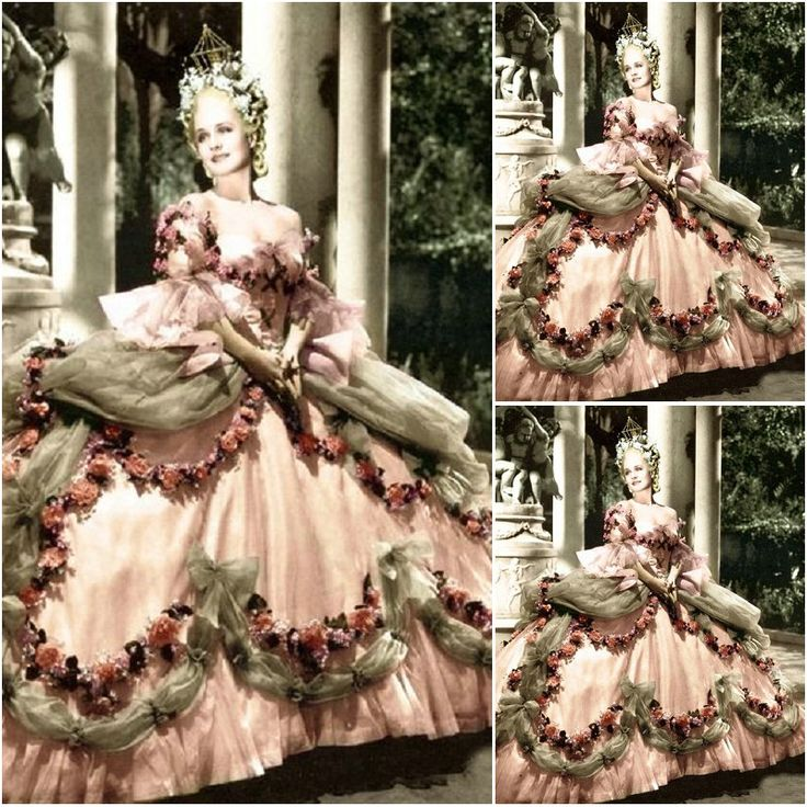 >> Click to Buy << 2017 New!Customer-made Luxs Victorian Dresses 1860S Civil War dress Marie Antoinette Ball gown  dresses All size C-1048 #Affiliate