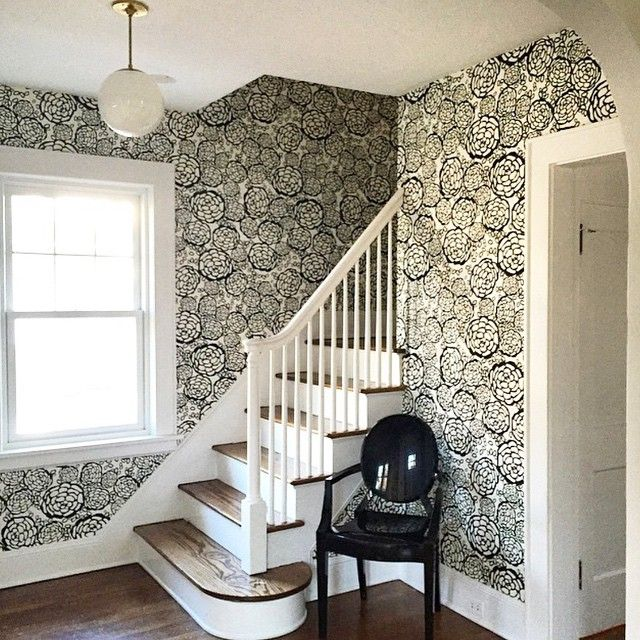 1094 best images about halls/entryways/mudrooms on pinterest ...