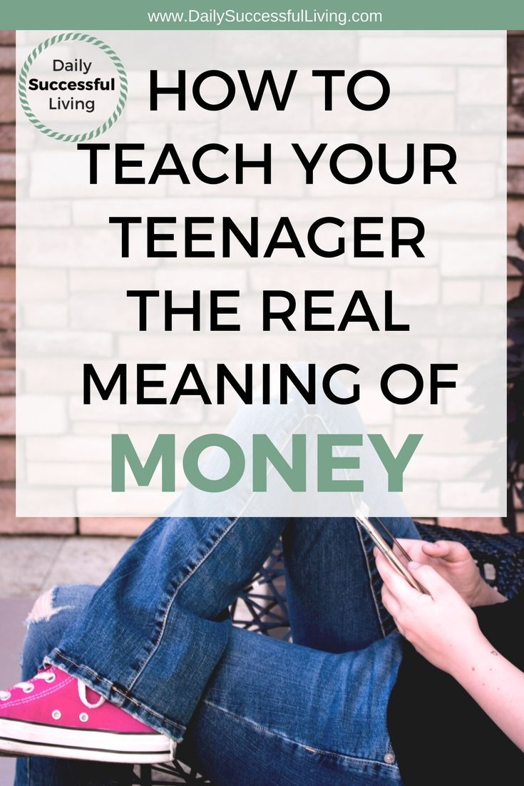 wish your teenager understood money My child is so happy to be in your class this year  i do understand your  question and i sincerely wish gifted just meant a higher achieving  and, he  could not handle the cash register because of needing to read coupons.