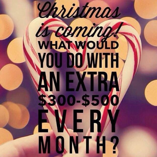 Consultant. Jamberry. Recruitment. Opportunity. Christmas. Holiday.